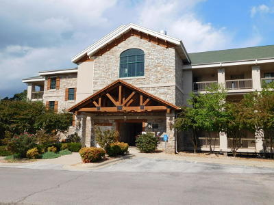 Hollister MO Condo/Townhouse For Sale: $214,000
