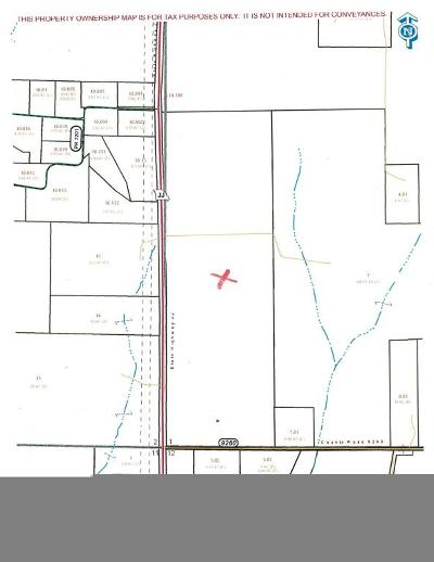 West Plains MO Residential Lots & Land For Sale: $230,000