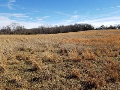 Kissee Mills Residential Lots & Land For Sale: Hidden Meadows Dr