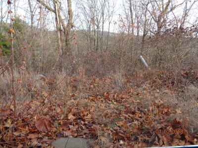 Hollister Residential Lots & Land For Sale: Lot 68 Skylee Drive