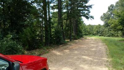 Pineville MO Residential Lots & Land For Sale: $34,900