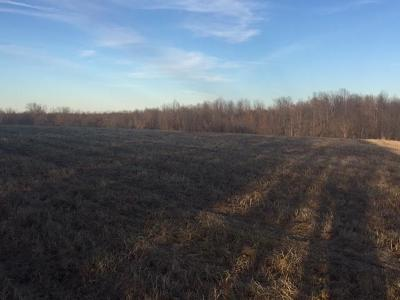Residential Lots & Land Sold: 475 Sycamore Lane