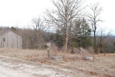 Merriam Woods Residential Lots & Land For Sale: Tbd Lots 40, 41, 42 Azalea