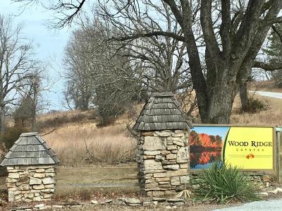 Blue Eye Residential Lots & Land For Sale: Lot 98 Woodridge Estates