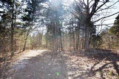 Branson  Residential Lots & Land For Sale: Tbd Oak Knoll Drive