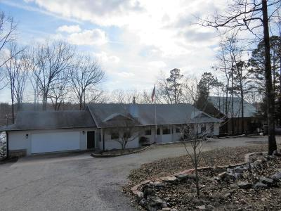 Golden Single Family Home For Sale: 25791 Deer Run Dr.