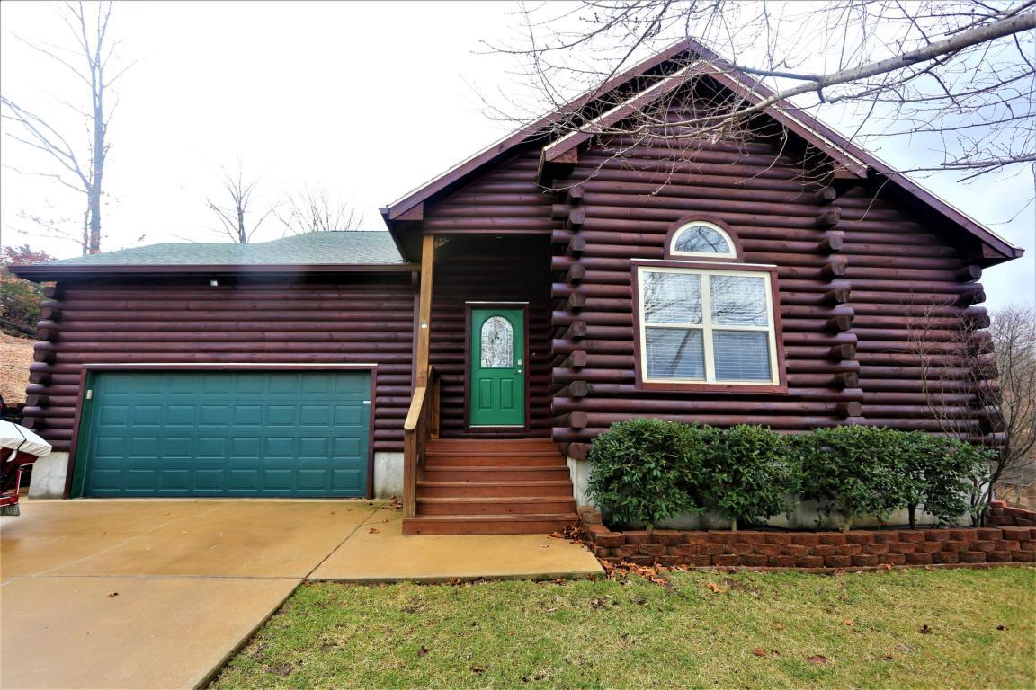 3 Bed 2 Baths Home In Ridgedale For 219 900