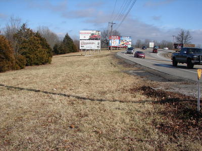 Branson West Residential Lots & Land For Sale: Tbd State Highway 76