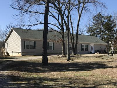Single Family Home For Sale: 281 Briar Cliff Road