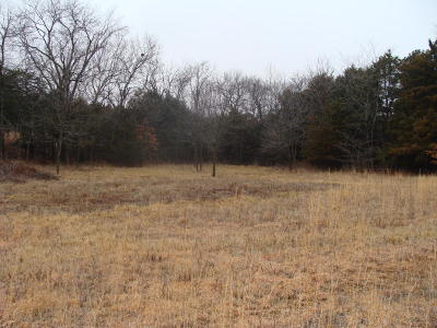 Strafford Residential Lots & Land For Sale: Lot #4 Drop Tine Drive