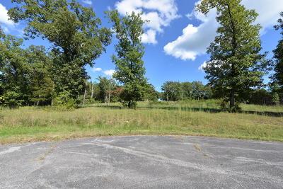 Kissee Mills Residential Lots & Land For Sale: Tbd Cedar Springs Avenue
