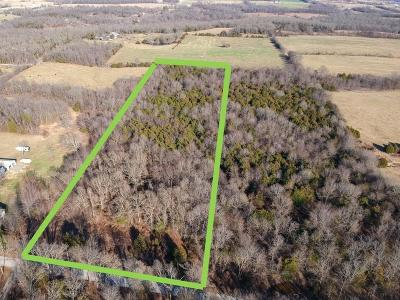 Billings Residential Lots & Land For Sale: 248 Zinnia Road