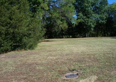 Saddlebrooke Residential Lots & Land For Sale: Lots Lots 110-111 Seven Pines Drive