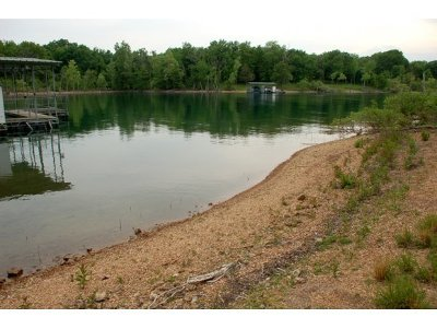 Blue Eye Residential Lots & Land For Sale: 4887 State Hwy Jj
