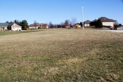 Rogersville Residential Lots & Land For Sale: Lot 83 Nightingale Court