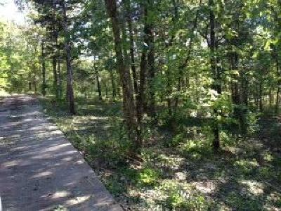 Battlefield Residential Lots & Land For Sale: 4769 South Hidden Tree Lane