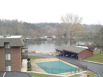 Stone County, Taney County Condo/Townhouse For Sale: 150 Wilshire Dr #58