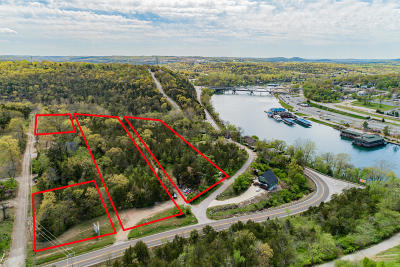 Branson Residential Lots & Land For Sale: 109 Amherst Road