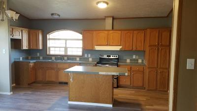 Branson Mobile/Manufactured For Sale: 149 Park Drive