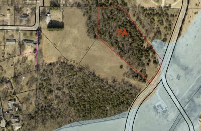 Residential Lots & Land For Sale: 5867 South Farm Road 139