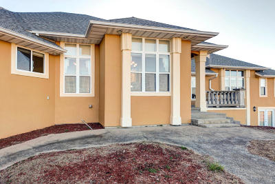 Strafford Single Family Home For Sale: 383 Safari Lane