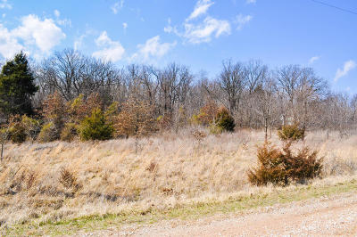 Residential Lots & Land For Sale: Tbd South 77th Road