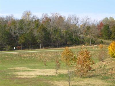Springfield Residential Lots & Land For Sale: 5915 South Farm Road 139