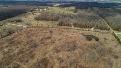 Residential Lots & Land For Sale: Tbd Farm Road 132