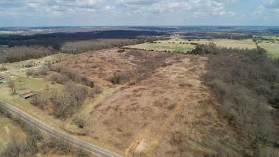 Residential Lots & Land For Sale: Tbd State Hwy F
