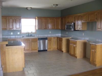 Monett Single Family Home For Sale: 9938 Lawrence 2239