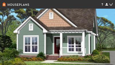 Joplin Single Family Home For Sale: 2501 Murphy