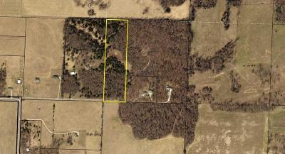Billings Residential Lots & Land For Sale: 13525 West Shay Lane