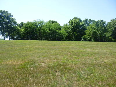Cape Fair Residential Lots & Land For Sale: Lot 28/29 Edge Water Village