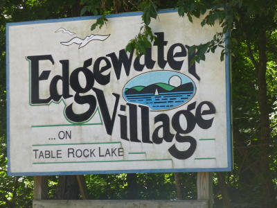 Cape Fair Residential Lots & Land For Sale: Lot 28 Edgewater Village Drive