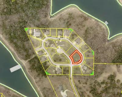 Blue Eye Residential Lots & Land For Sale: Tbd Gray Fox Road #Lot 20