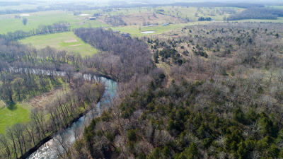 Walnut Grove MO Residential Lots & Land For Sale: $324,000