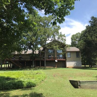Golden Single Family Home For Sale: 22401 Tucker Hollow