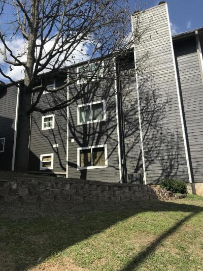 Branson MO Condo/Townhouse For Sale: $87,900