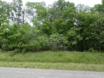 Residential Lots & Land For Sale: 00 SE Old Highway 13