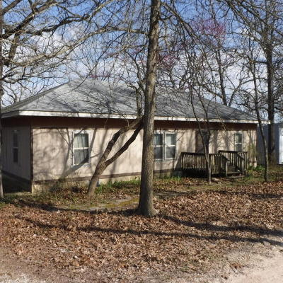 Flemington Single Family Home For Sale: 27085 & 93 County Road 209