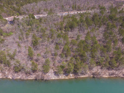 Branson West Residential Lots & Land For Sale: 410 & 411 Blue Springs Lane