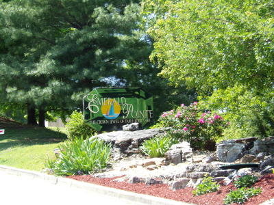 Hollister Residential Lots & Land For Sale: Emerald Pointe Phase 7 Lot 213