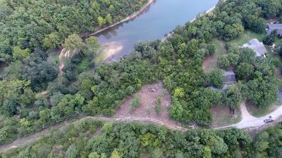 Reeds Spring Residential Lots & Land For Sale: Lot 11 Turtle Cove Lane