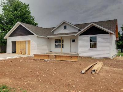 Reeds Spring Single Family Home For Sale: 178 Leighs Way
