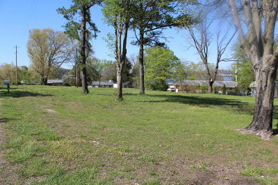 Clearwater Acres Residential Lots & Land For Sale: Tbd Ozark View