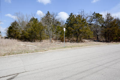 Residential Lots & Land For Sale: 251 Pine Street