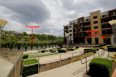 Branson MO Condo/Townhouse For Sale: $316,500