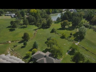 Commercial For Sale: 42 Golf Crest Drive
