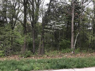 Battlefield Residential Lots & Land For Sale: 5749 South Cloverdale Lane