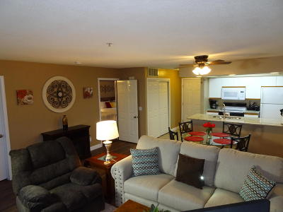 Branson MO Condo/Townhouse For Sale: $89,000